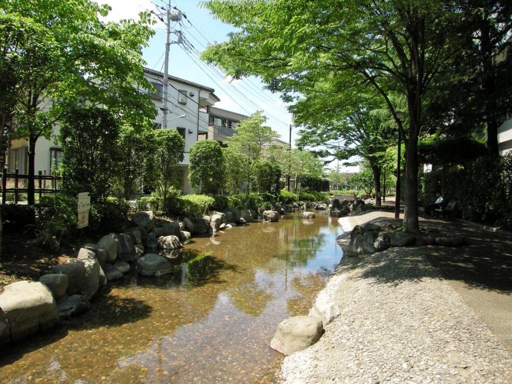 ichinoesakaigawa5