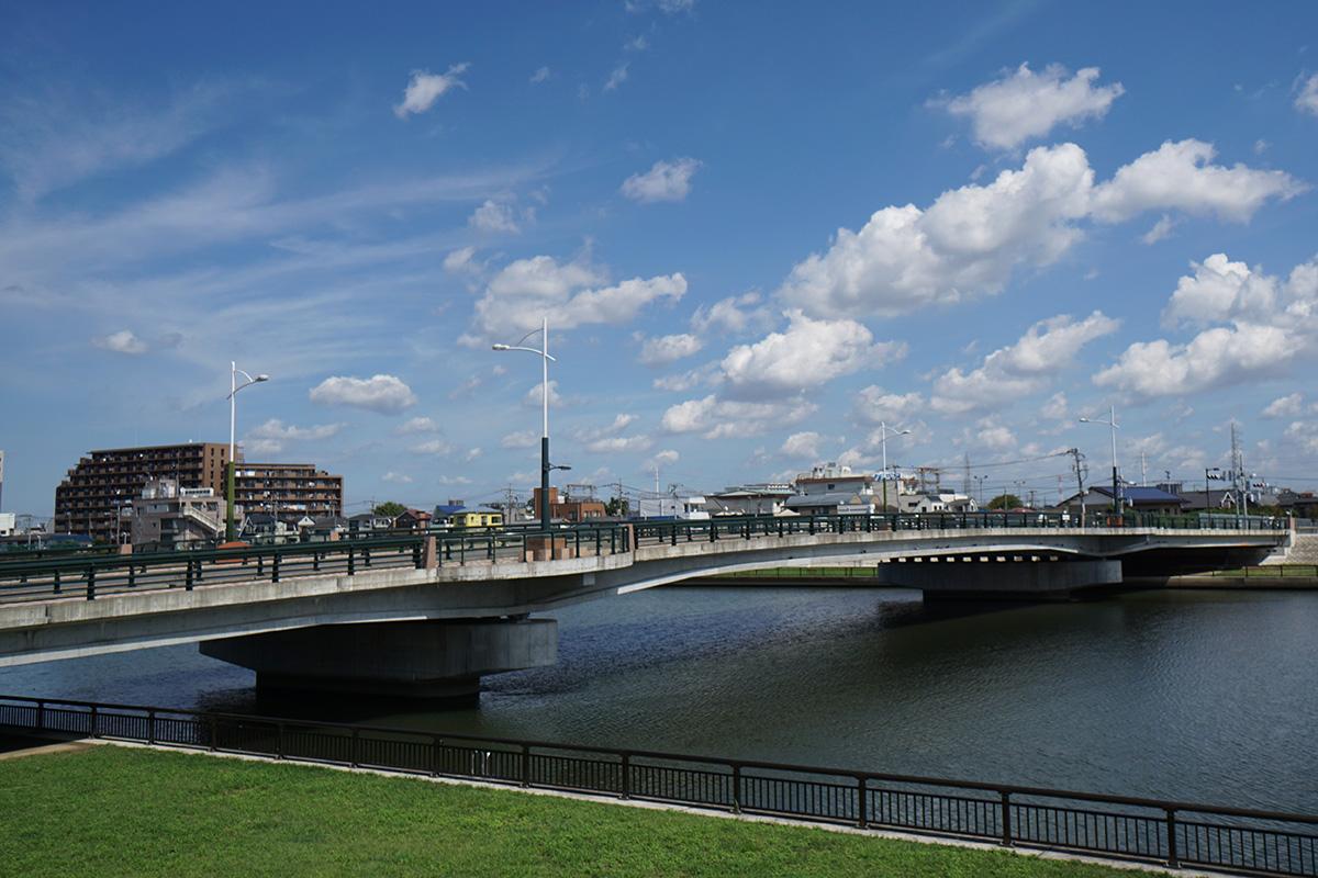 画像 三和橋