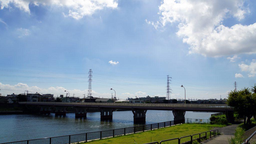 画像 松本新橋