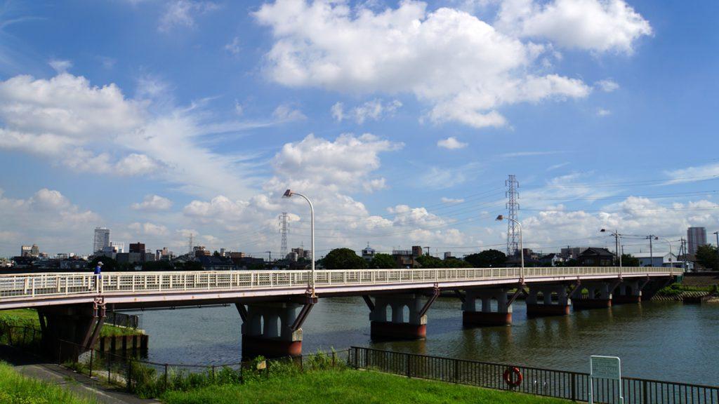 画像 松本橋