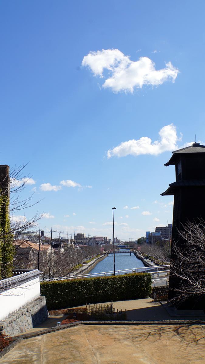 画像 新川