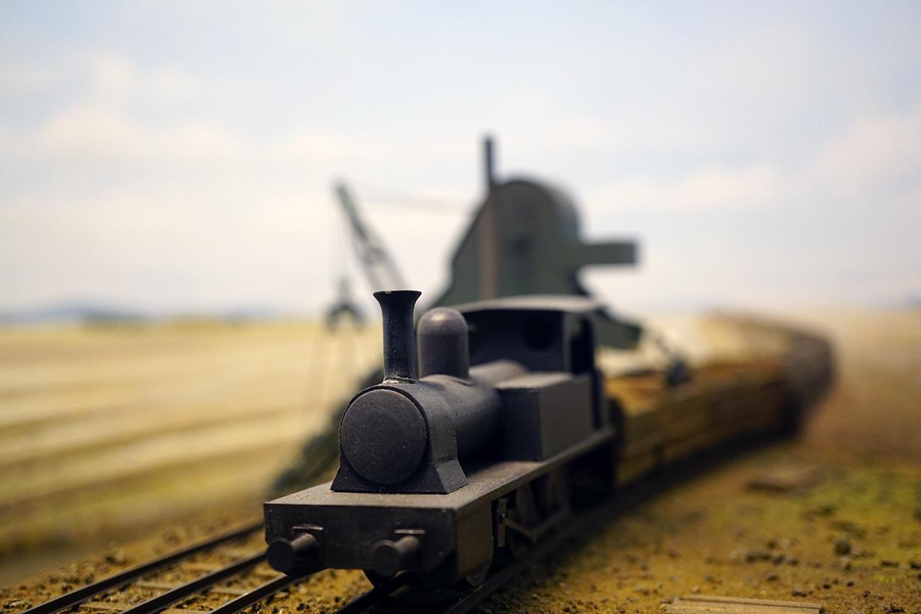 画像 鉄道